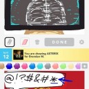 Nice Draw Something Drawings
