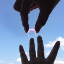 The Coolest Way To Propose