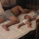 Like Father Like Son…