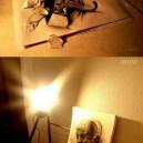 Drawing Skills lvl. Epic
