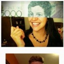 Epic Money Faces