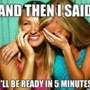 Girls MEME