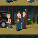 American Dad – 30 Seconds