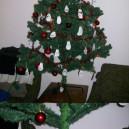 MEME Tree