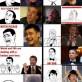 Memes Real Life Counterpart