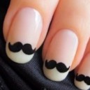 Manicure Like a Sir