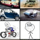 Memes And What They Are Driving