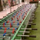 Epic Foosball Table