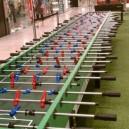 Epic Foosball Table