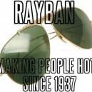 Raybans