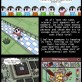 Rollercoaster Tycoon Conspiracy