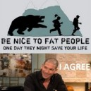 Scumbag Shane From The Walking Dead