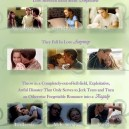 How To Write a Nicholas Sparks Movie