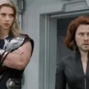 Epic Faceswap – The Avengers