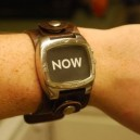 Most accurate watch in the world