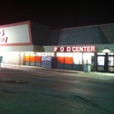 Poo Center