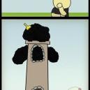 If Rapunzel Was Black