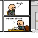 Applying for an IT job