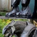 Awesome Costume Design