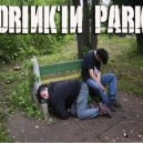 Drink'in Park