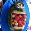 Epic Fruit Sallad