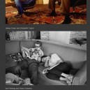 Epic People in Epic Photographs