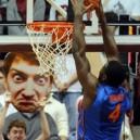 Awesome Sports Fan