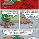 This is What Ducks Really Say