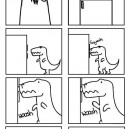 How Dinosaurs Really Went Extinct