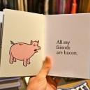 Pig Problems…
