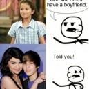 Justin Bieber Again