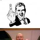 U Mad Mac User? =)