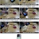 Nokia Lumia 900 A Worthy Successor of Nokia 3310