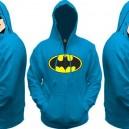 Awesome Batman Hoodie