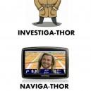 Thor MEME