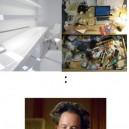 Architects…