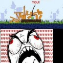 I Hate When This Happens