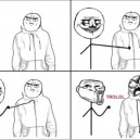 We All Did This At Least Once =)