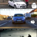 Epic Top Gear is Epic!