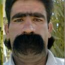Epic Mustache
