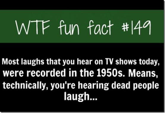 Fun Fact #149