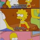 Just Homer Simpson