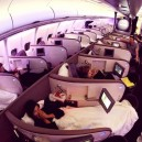 Awesome Plane