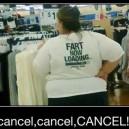 Cancel!!!