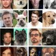 Dogs Look Like The Avengers