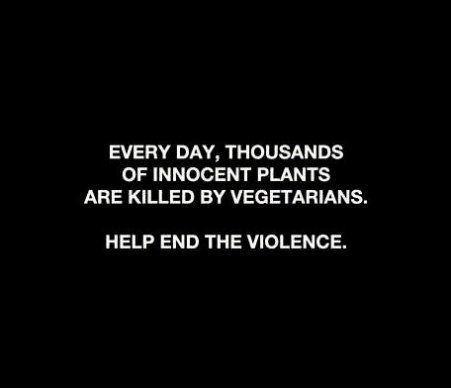 Helpd End The Violence!