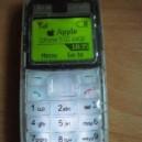 iPhone 5, Seems Legit…