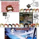 Jusin Bieber Fans…