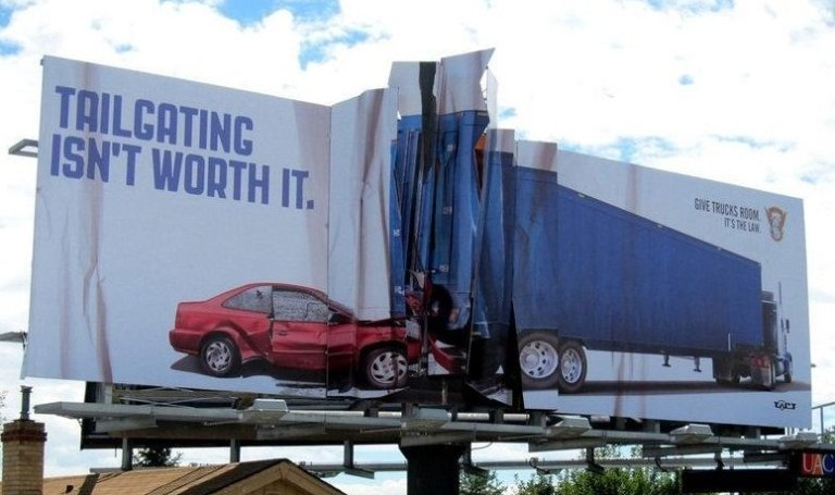 Some Ads Are Just Awesome