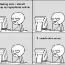 Hypochondria At Its Finest